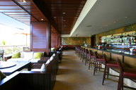 TRUMP INTERNATIONAL HOTEL™ WAIKIKI BEACH WALK®