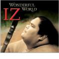 『WONDERFUL WORLD』(CD) イズラエル・カマカヴィヴォオレ