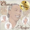 『'Ohana』(CD) カウラナ