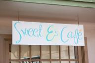 Sweet-E's Cafe