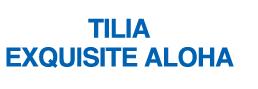 TILIA エコトートバッグ