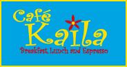 cafe kaila omotesando