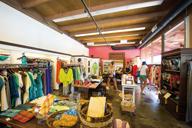 Guava Shop