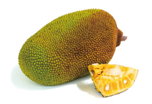 ハワイのびっくりフルーツいくつ知ってる?