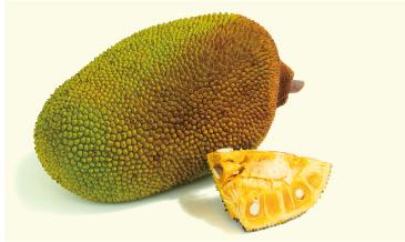 甘いの? 酸っぱいの?ハワイの<br />びっくりフルーツ、食べたことある?