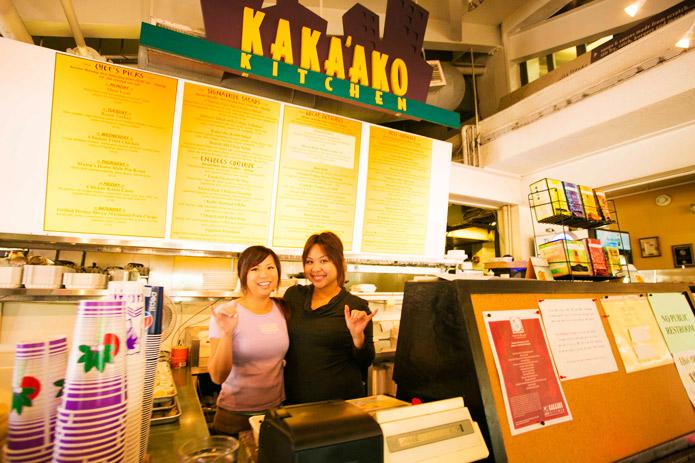 kakaakokitchen-eating33