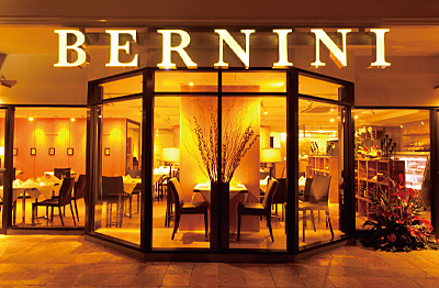 Bernini Honolulu