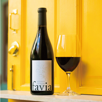"""本田直之目線の""""今美味いハワイ"""" ①「絶品ビストロは好きなワインを持ちこんで楽しむべし」"""