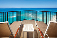 Moana Surfrider a Westin Resort & SPA