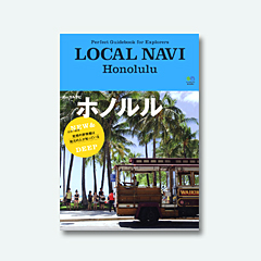 Perfect Guidebook for Explorers