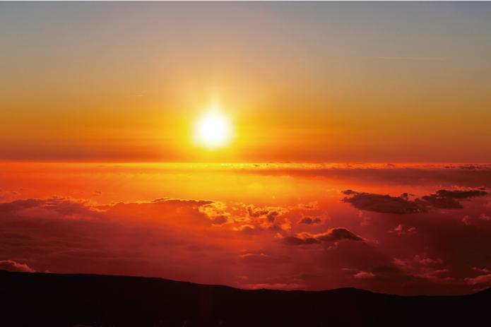 ハワイ島「マウナケア」ツアー徹底比較!さくっとサンライズ派?じっくりサンセット派?