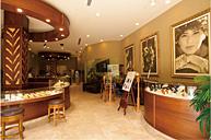 Philip Rickard Honolulu・Factory&Showroom