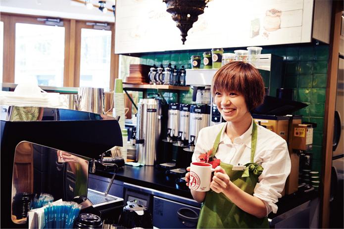 あなたはいくつ食べた?ハワイを感じる東京パンケーキ図鑑③「ホノルルコーヒー」