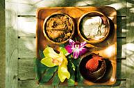 The Kahala Spa