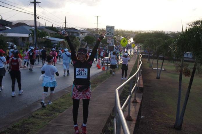 ハワイNo.1ローストチキンが日本初上陸!