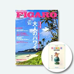 FIGARO japon (フィガロ ジャポン) 2月号