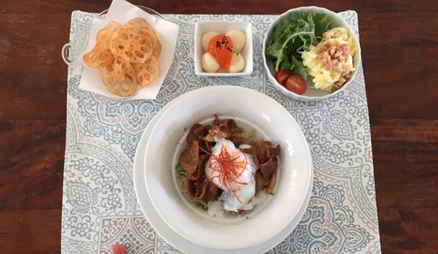 【ロコナビ!】ハワイのアクティビティにお料理レッスンはいかが?