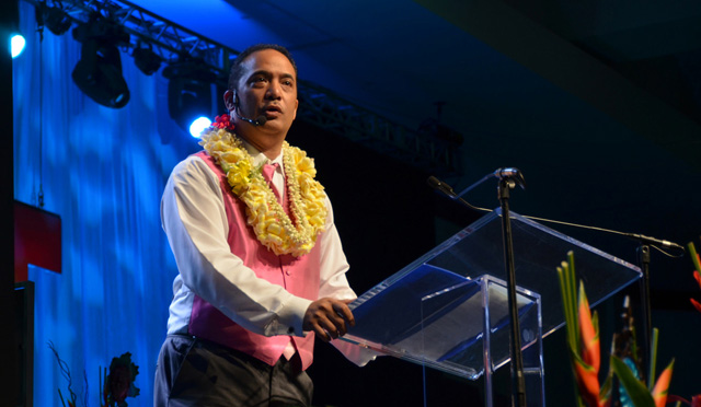 ハワイに音楽があふれる5月がやってくる!「メレ・メイ2015」開催迫る
