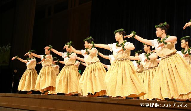 神々が宿る大地、宮崎でフラの祭典がいよいよ開催!