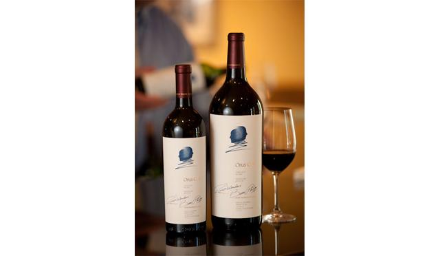 名高いヴィンテージワインをハワイで飲み比べ!ハワイ・フード&ワイン・フェスティバルに新プログラム登場