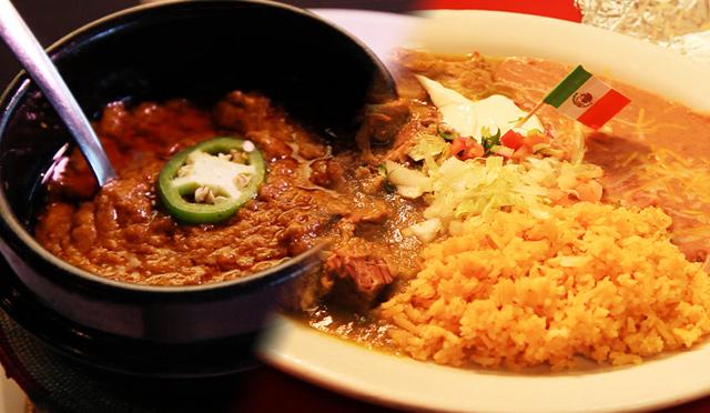 ハワイ在住の食通が本気で選んだ!リッチなひと皿 VS 安旨のひと皿<エスニック編>