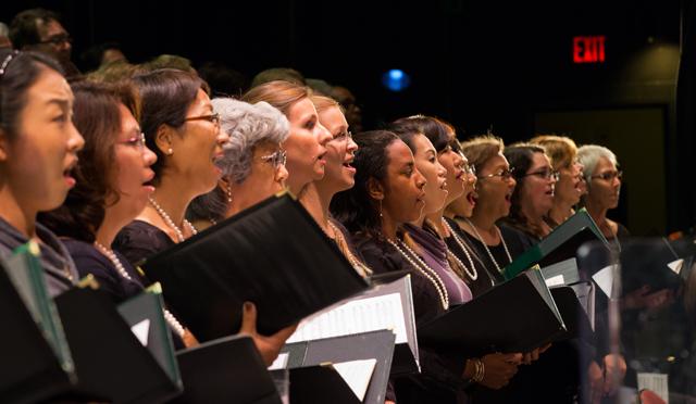 ホノルルで豪華コンサート・シーズンがついに開幕!ハワイ初、映画と交響楽団の共演コンサートも登場