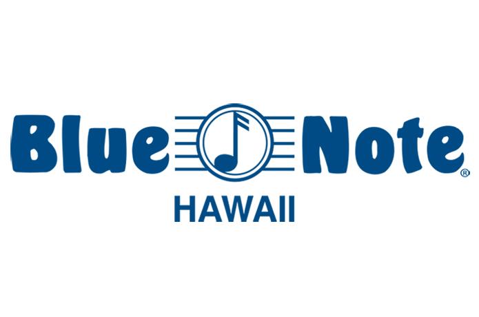 ブルーノート・ハワイ