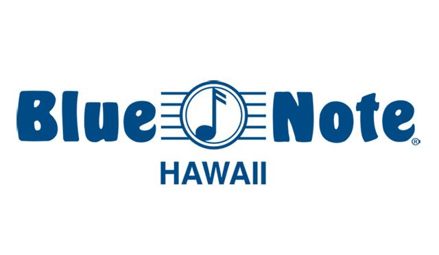 2016年初旬、ワイキキのアウトリガーに新スポット誕生!最新ライブエンターテインメントスペース「ブルーノート・ハワイ」