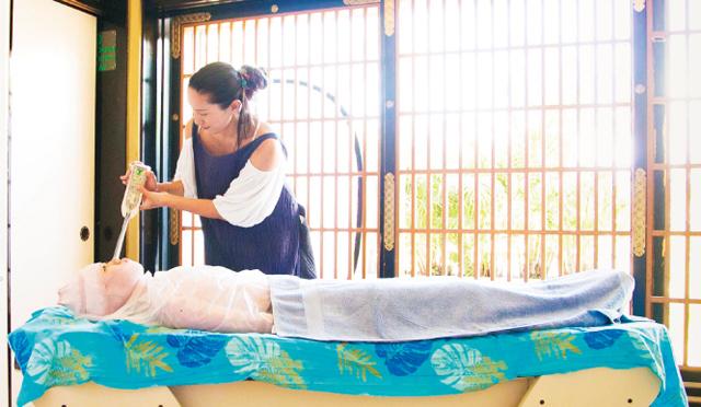 ハワイで「キレイ」に磨きをかける女子向けアクティビティ3選
