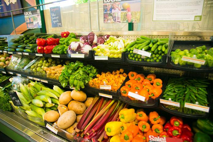 ハワイはスーパーマーケットがおもしろい!?その意外な楽しみ方とは…