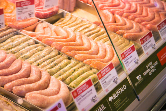 ハワイ好きの永田さち子さんオススメ!ハワイのスーパーマーケット3選