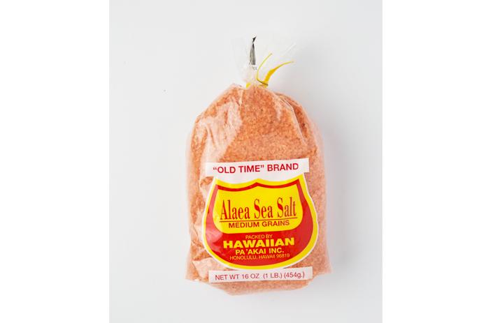 知ってた!? ハワイのお土産は、スーパーマーケットで買うのが賢い!