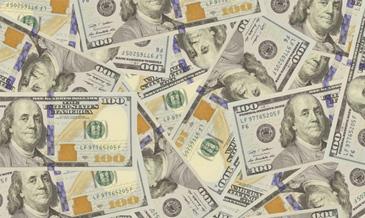 初めてのハワイ旅で困ることNo.1<br />お金とチップについて学んでおこう