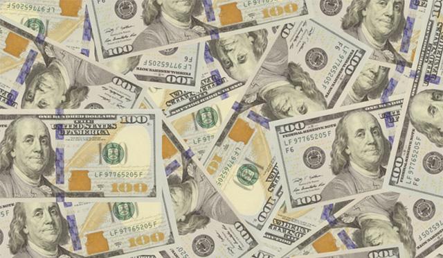 初めてのハワイ旅で困ることNo.1ハワイのお金とチップについて学んでおこう