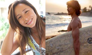 GW明けにハワイに行くなら雑誌『Yogini』プレゼンツのツアーはいかが?