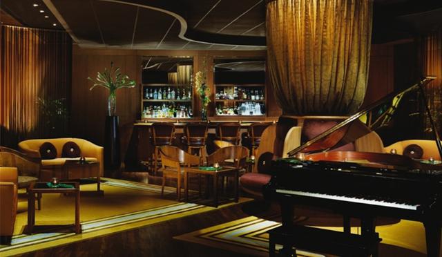 世界的トランペット奏者、エディ・ヘンダーソン公演!ハレクラニのジャズイベント「LIVE AT LEWERS」開催