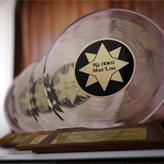 Na Hoku HanoHano Award 2016