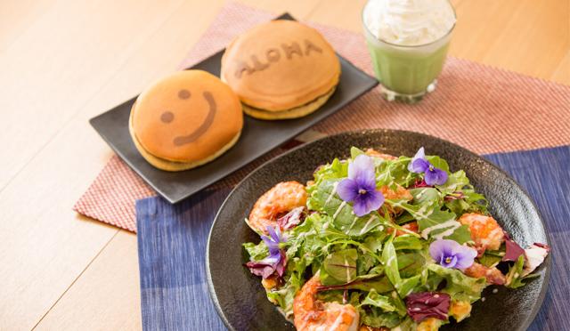 「ABCクッキングスタジオ」と「ホールフーズ」がコラボ!?オーガニック食材で作る和食レッスンイベントが開催中
