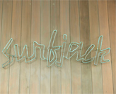 The Surfjack Hotel & Swim Club ザ・サーフジャック・ホテル&スイム・クラブ