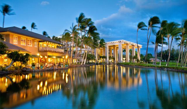 「ヒルトン・ワイコロア・ビレッジ」新コンセプト発表!ハワイらしい雰囲気を大切にした「ハレ・イケ」計画とは!?