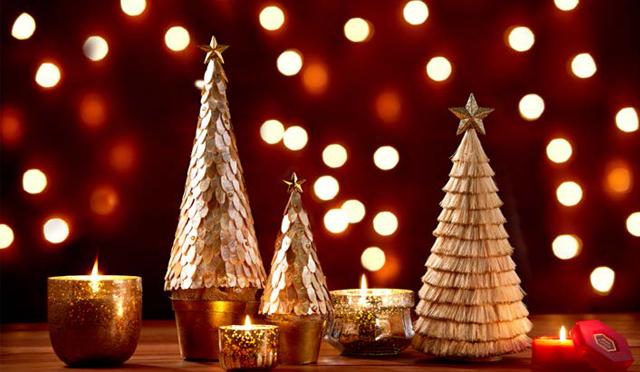 X' mas直前! 「Tommy Bahama Christmas Party」ホノルルクッキーのチョコレートディッピング体験も開催
