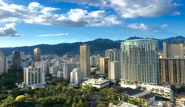 第3回 『ハワイに住む』セミナー開催! 専門家たちに聞く現地のハワイ事情