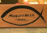 Maguro Brothers Hawaii マグロ・ブラザーズ・ハワイ